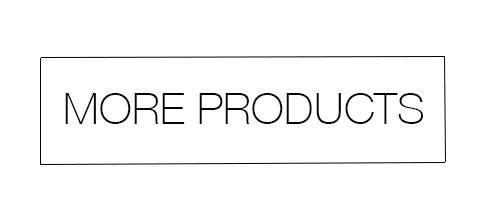moreproductsdelolabel