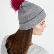 delolabel_beanie_pink1